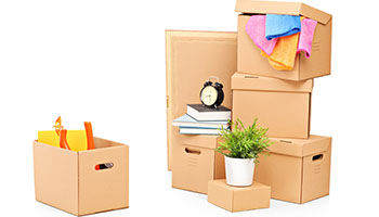 removals storage south hornchurch